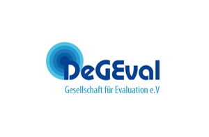 Wirkungsorientierung und Evaluation – Jahrestagung der DeGEval 2018