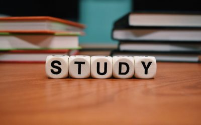Problembasiertes Lernen, Projektorientierung, forschendes lernen & beyond