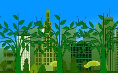Konferenz 2.5.19: Wohlstand ohne Wachstum – Impulse und Perspektiven für die Sozialwirtschaft