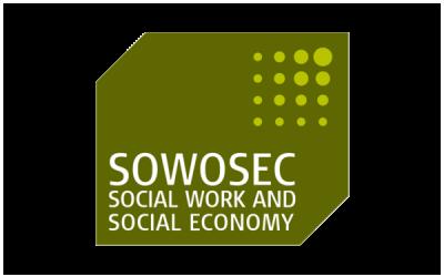 Über Nachhaltigkeit in der Sozialwirtschaft – Interview mit Peter Stepanek